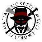 Luciano_Moretti